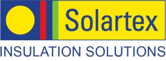 Solartex Insulation